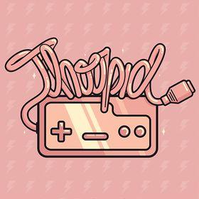Thoopid