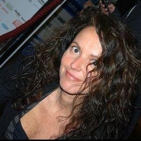 Roberta Milano
