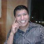 Jacinto Juarez
