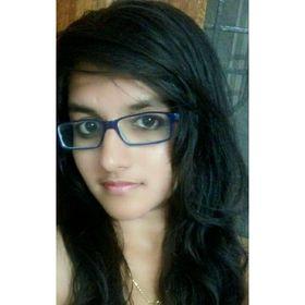 Neha Manjunath