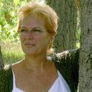 Kathy Dominguez