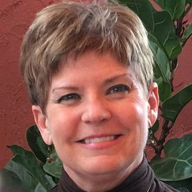 Cheryl Kotowski