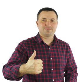 Andrey Starunov