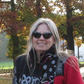 Kirsten Smid
