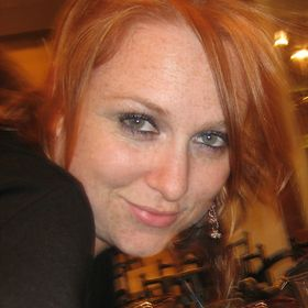 Jessica Rose Adams of Alegria's Muse   Creative Entrepreneur