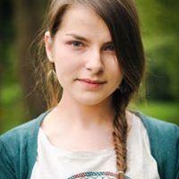Agnieszka Słobodzian