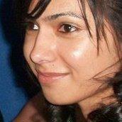 Faheema Mahomed