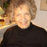 Irene Sode