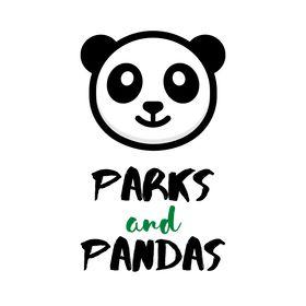 ParksandPandas
