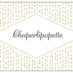 Cha Popette