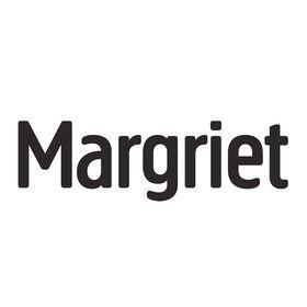 Margriet | gezondheid recepten diy interieur beauty mode reizen