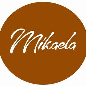 Mikaela