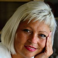 Marcela Pituchová