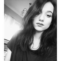 Emilia Zapart