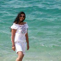 Leenata Shah