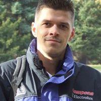 Tamás Ulrich