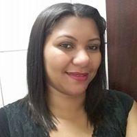 Eliane Lira