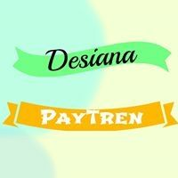 Desiana PayTren