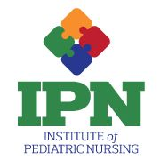 Institute of Pediatric Nursing