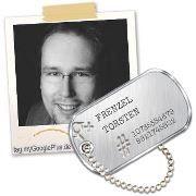 Torsten Frenzel