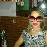 Kassia Rodrigues