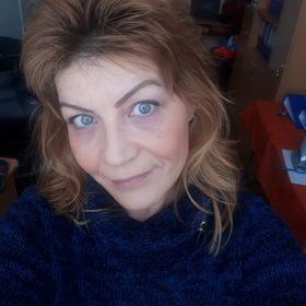 Gianina Miki
