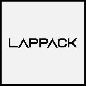 Lappack