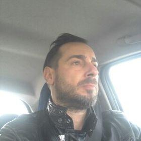 Alessandro Vicini Hairstylist