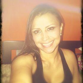 Claudia Yolima