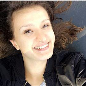 Kasia Wasiak