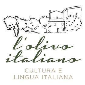 L'Olivo Italiano | Italian Language & Culture School