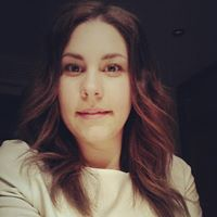 Sabina Granroth