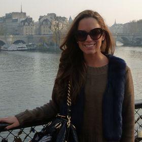 Victoria Michals