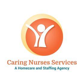 Caring Nurses Services