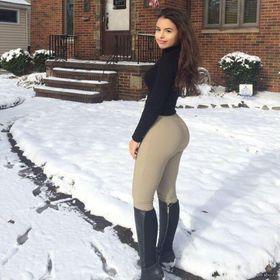 Alyssa Kayla
