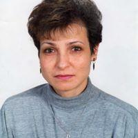 Emilia Viragova