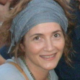 María Vidal López