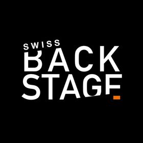 Swiss Backstage