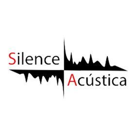 Silence Acustica