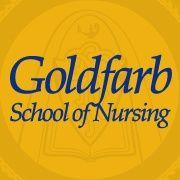 Goldfarb School of Nursing