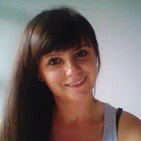 Agnieszka Kostuń