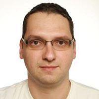 Jakub Buryan