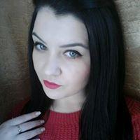 Elena Medyna