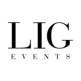 LIG Events