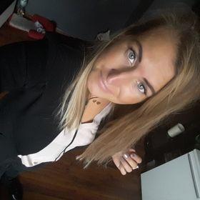 Agnieszka Gacka