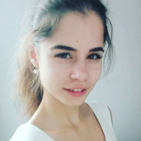 Ráďa Koudelková