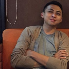 Hendy Saifuddin