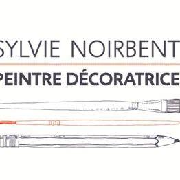 Sylvie Noirbent