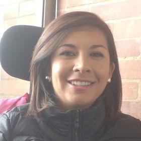 Fernanda Vasquez Roa