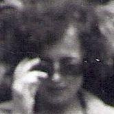 Júlia Kovácsné Lőrinczi